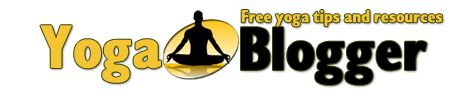 Yoga Tips and Resources. Get ready for Yoga Lessons
